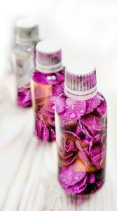 Tylko naturalne kosmetyki skutecznie wyleczą trądzik!